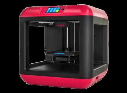 impressora-3d-finder-01