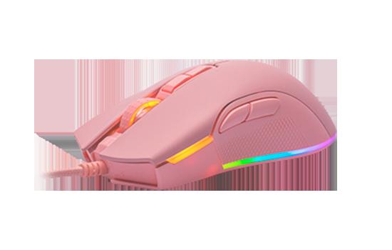 13965-mouse-gamer-v70-rosa-01