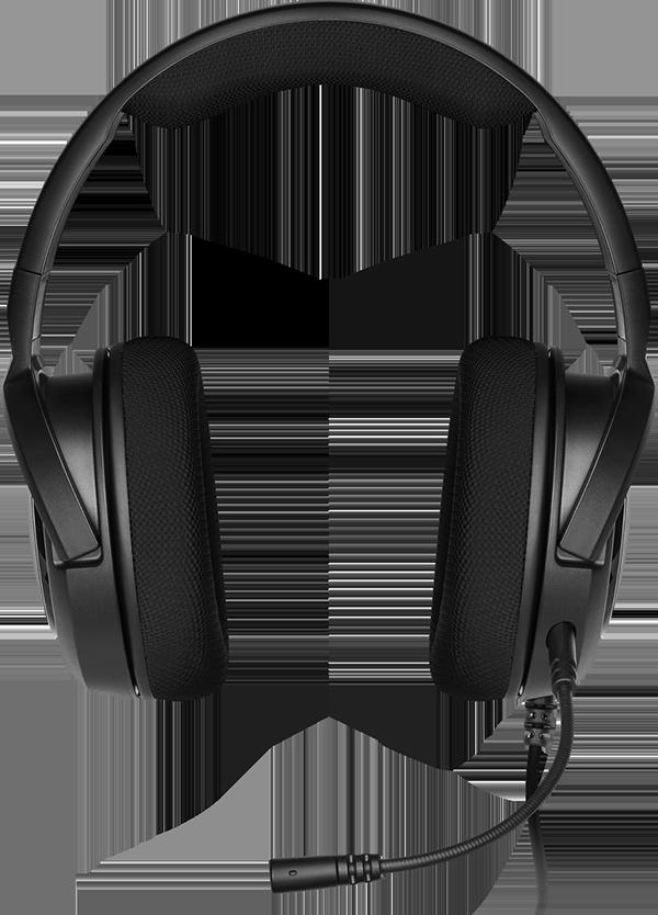 12399-headset-corsair-HS35-04