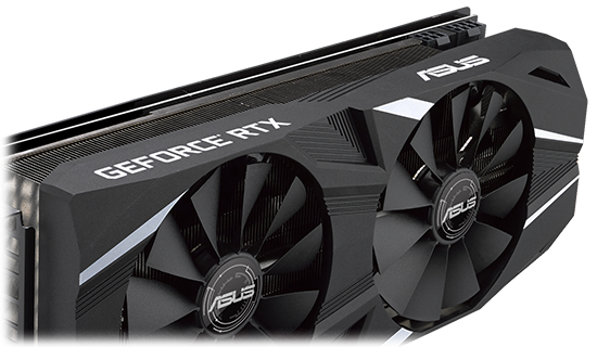 asus-dual-rtx-2070-9869-03
