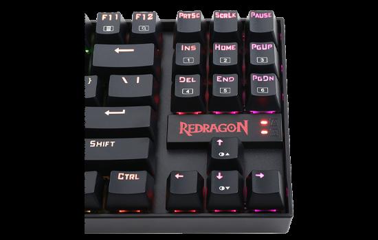 teclado-redragon-kumara-rgb-k552-04