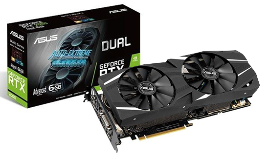 asus-dual-rtx2060-a6g-10335-01