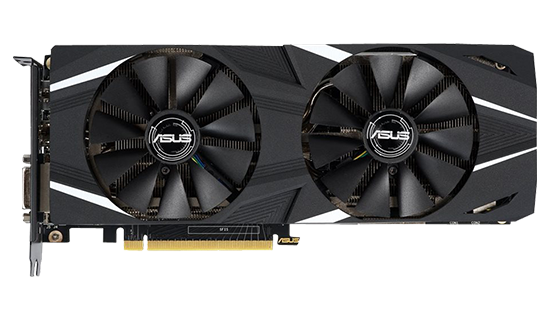 asus-dual-rtx2060-a6g-10335-02