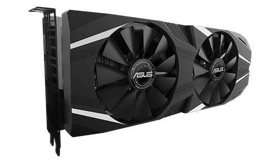 asus-dual-rtx2060-a6g-10335-03