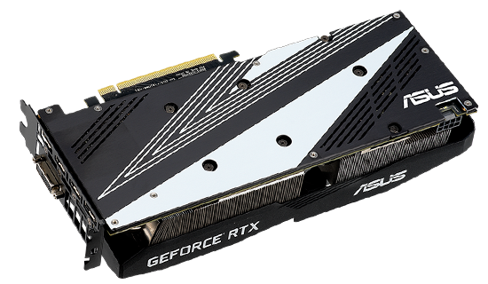 asus-dual-rtx2060-a6g-10335-05