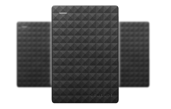 hd-externo-seagate-1tb-expansion-01