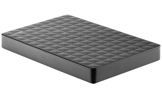 hd-externo-seagate-1tb-expansion-02