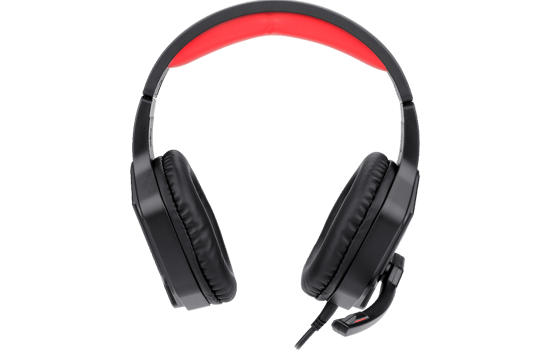 headset-motospeed-redragon-themis2-04.png
