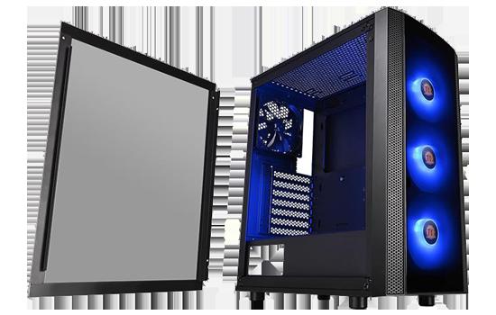 gabinete-gamer-thermaltake-versaj25-02