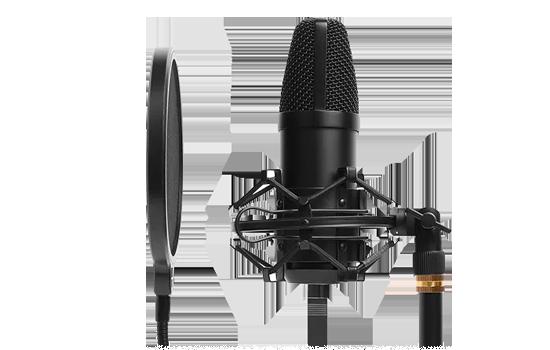 microfone-dazz-broadcaster-02