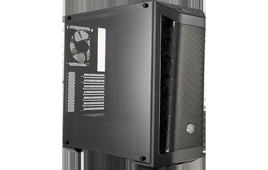 gabinete-coolermaster-mb511-black-01