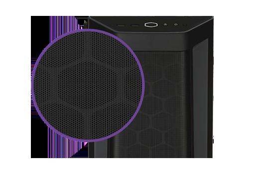 gabinete-coolermaster-mb511-black-02