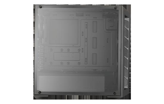 gabinete-coolermaster-mb511-black-03