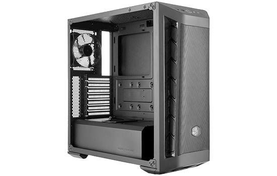 gabinete-coolermaster-mb511-black-04