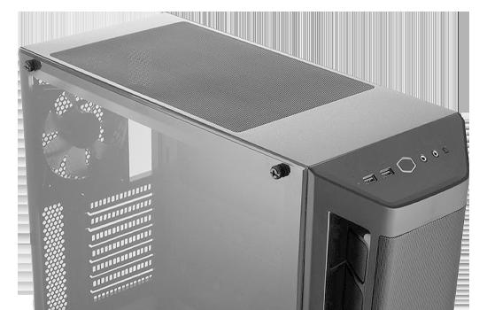 gabinete-coolermaster-mb511-black-05
