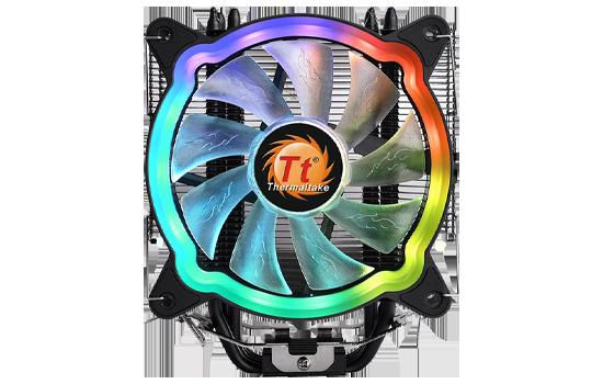 cooler-master-mam-t4pn-218pc-r1-05
