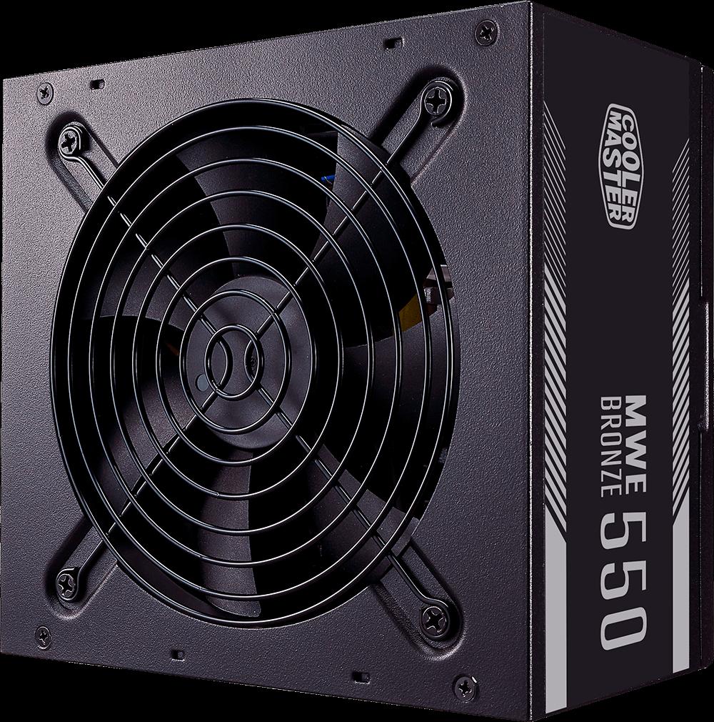 fonte-coolermaster-bronze-550-01