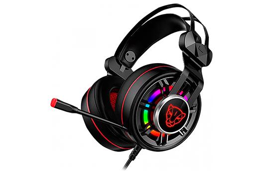 10277-headset-motospeed-01