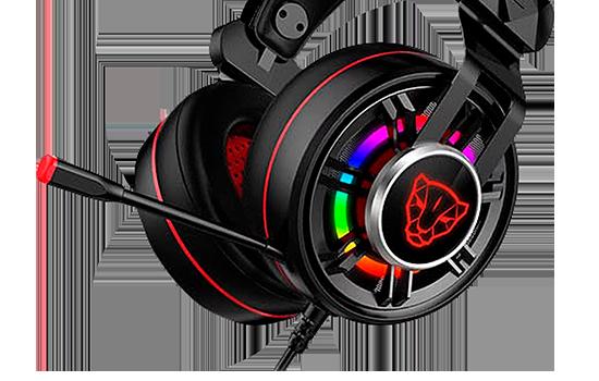 10277-headset-motospeed-02