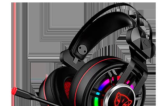 10277-headset-motospeed-03