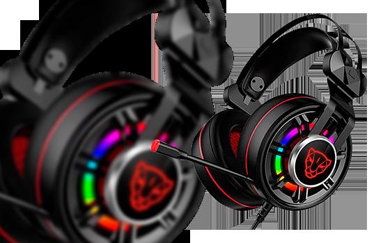 10277-headset-motospeed-04