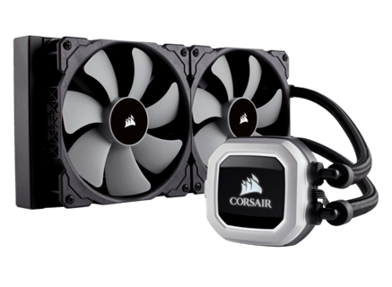 watercooler-corsair-cw-9060032-ww-01
