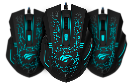 9569-mouse-gamer-havit-ms672-01