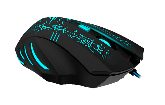 9569-mouse-gamer-havit-ms672-02