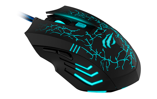 9566-mouse-gamer-havit-03