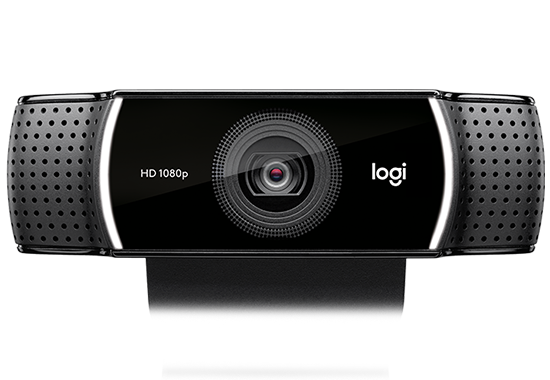 10925-webcam-logitech-c922-05
