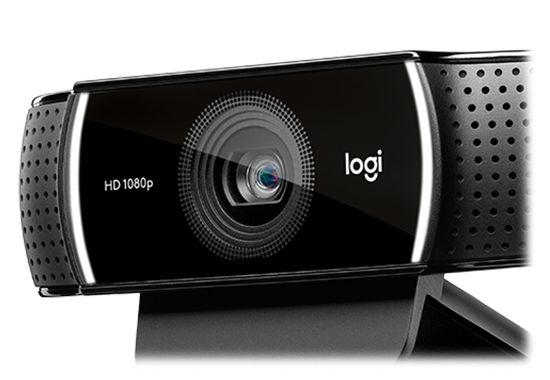 10925-webcam-logitech-c922-06
