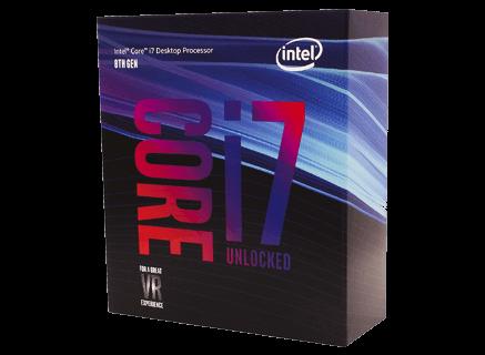 processador-intel-bx80684i78700k-04