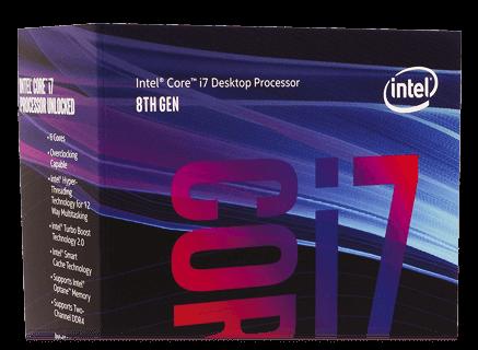 processador-intel-bx80684i78700k-05