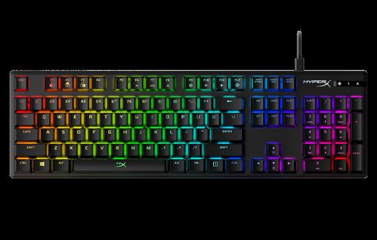 teclado-gamer-hyperx-01