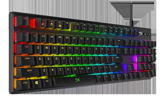 teclado-gamer-hyperx-02