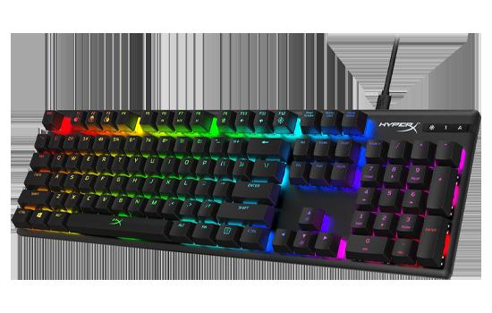 teclado-gamer-hyperx-03
