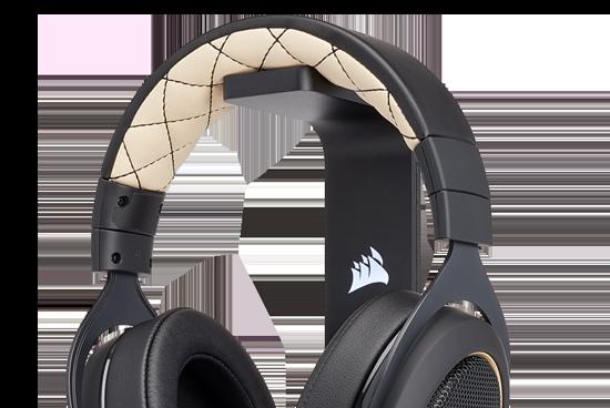 headset-corsair-ca-9011178-na-03