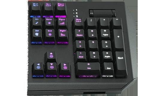 12567-teclado-gamer-mecanico-KR900-NA-03