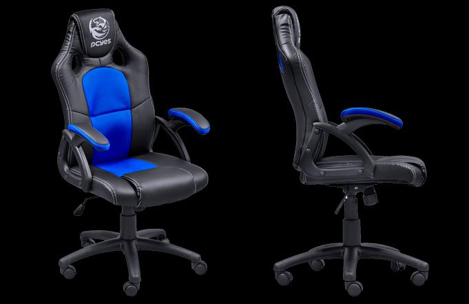 cadeira-pcyes-madv6az-03