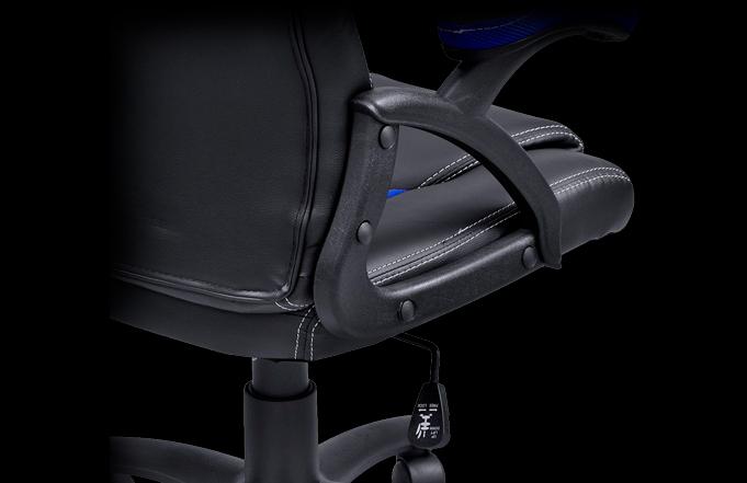 cadeira-pcyes-madv6az-04