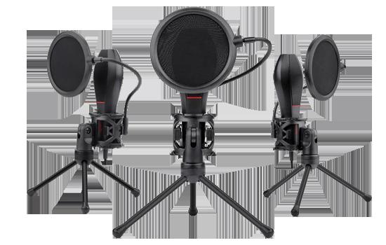 microfone-redragon-gm200-01