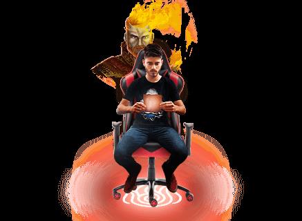 cadeira-gamer-elements-ignis-04