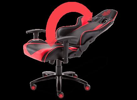 cadeira-gamer-elements-ignis-05