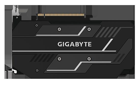 placa-de-video-gigabyte-rx5500-03