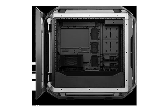 gabinete-cooler-master-comos-c700m-03
