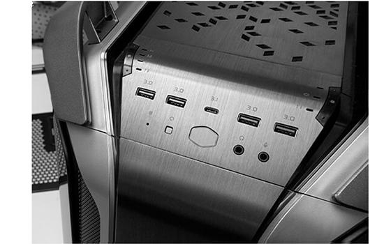 gabinete-cooler-master-comos-c700m-04