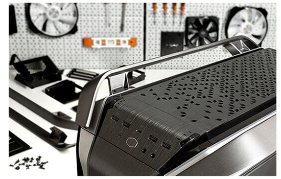 gabinete-cooler-master-comos-c700m-05