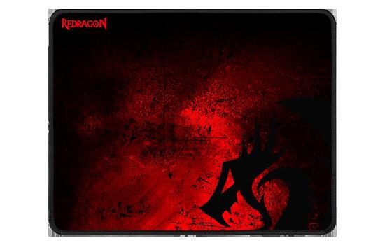 mousepad-redragon-P016-01