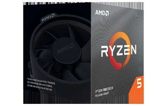 processador-amd-ryzen-5-01