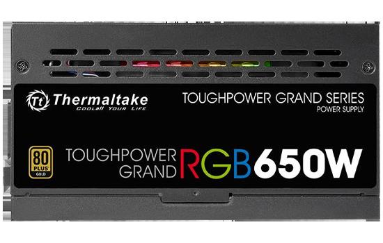 fonte-thermaltake-rgb-03